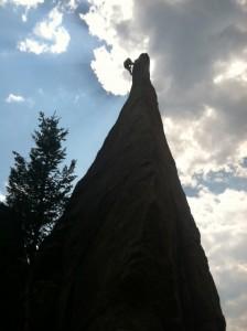 andrew-climbing