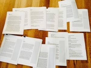 manuscript spread-5-30-15